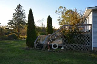 Photo 3: 430 French Road in Plympton: 401-Digby County Residential for sale (Annapolis Valley)  : MLS®# 202020985