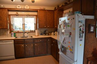 Photo 10: 430 French Road in Plympton: 401-Digby County Residential for sale (Annapolis Valley)  : MLS®# 202020985