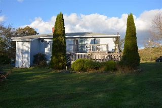 Photo 4: 430 French Road in Plympton: 401-Digby County Residential for sale (Annapolis Valley)  : MLS®# 202020985
