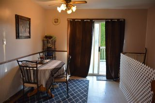 Photo 9: 430 French Road in Plympton: 401-Digby County Residential for sale (Annapolis Valley)  : MLS®# 202020985