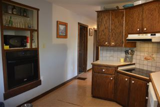 Photo 11: 430 French Road in Plympton: 401-Digby County Residential for sale (Annapolis Valley)  : MLS®# 202020985