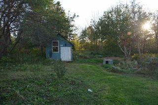 Photo 2: 430 French Road in Plympton: 401-Digby County Residential for sale (Annapolis Valley)  : MLS®# 202020985