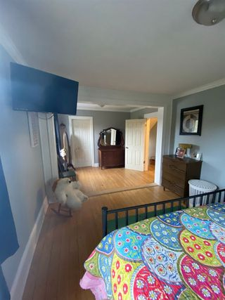 Photo 19: 102 Prospect Avenue in Kentville: 404-Kings County Residential for sale (Annapolis Valley)  : MLS®# 202021741