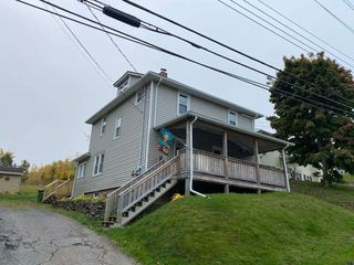 Photo 23: 102 Prospect Avenue in Kentville: 404-Kings County Residential for sale (Annapolis Valley)  : MLS®# 202021741
