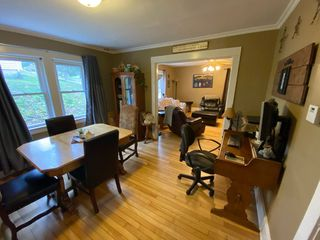Photo 8: 102 Prospect Avenue in Kentville: 404-Kings County Residential for sale (Annapolis Valley)  : MLS®# 202021741