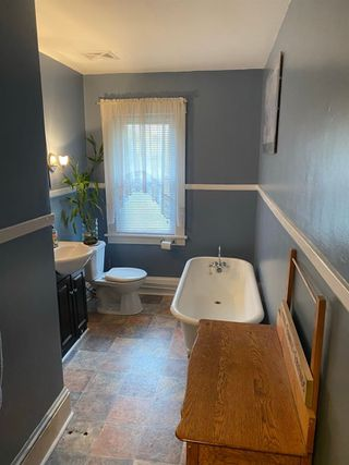 Photo 17: 102 Prospect Avenue in Kentville: 404-Kings County Residential for sale (Annapolis Valley)  : MLS®# 202021741