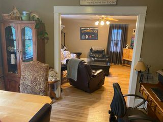 Photo 9: 102 Prospect Avenue in Kentville: 404-Kings County Residential for sale (Annapolis Valley)  : MLS®# 202021741