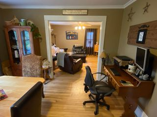 Photo 10: 102 Prospect Avenue in Kentville: 404-Kings County Residential for sale (Annapolis Valley)  : MLS®# 202021741