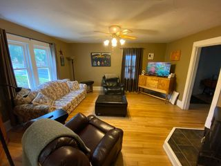 Photo 11: 102 Prospect Avenue in Kentville: 404-Kings County Residential for sale (Annapolis Valley)  : MLS®# 202021741