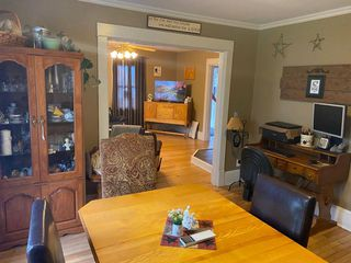 Photo 6: 102 Prospect Avenue in Kentville: 404-Kings County Residential for sale (Annapolis Valley)  : MLS®# 202021741