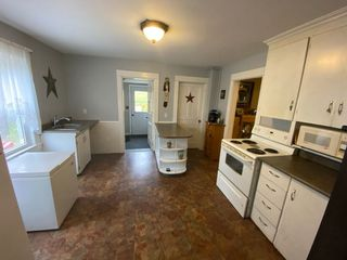 Photo 3: 102 Prospect Avenue in Kentville: 404-Kings County Residential for sale (Annapolis Valley)  : MLS®# 202021741