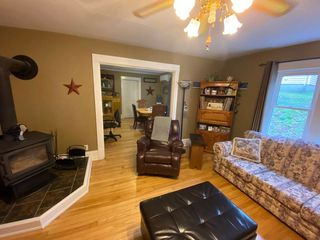 Photo 12: 102 Prospect Avenue in Kentville: 404-Kings County Residential for sale (Annapolis Valley)  : MLS®# 202021741
