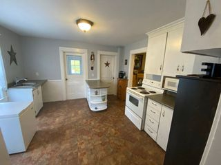 Photo 4: 102 Prospect Avenue in Kentville: 404-Kings County Residential for sale (Annapolis Valley)  : MLS®# 202021741