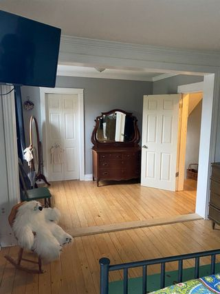 Photo 18: 102 Prospect Avenue in Kentville: 404-Kings County Residential for sale (Annapolis Valley)  : MLS®# 202021741