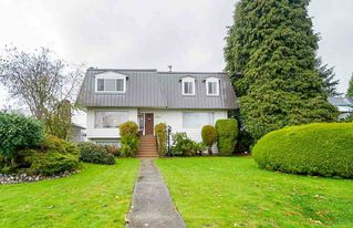 Main Photo: 6575 CURTIS Street in Burnaby: Sperling-Duthie House for sale (Burnaby North)  : MLS®# R2518563