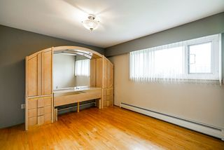 Photo 28: 17731 WESTMINSTER Highway in Richmond: East Richmond House for sale : MLS®# R2520217