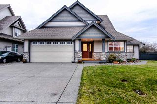 "Main Photo: 4857 214A Street in Langley: Murrayville House for sale in ""Murrayville"" : MLS®# R2522401"