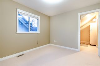 "Photo 26: 4857 214A Street in Langley: Murrayville House for sale in ""Murrayville"" : MLS®# R2522401"