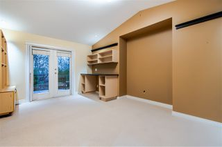 "Photo 14: 4857 214A Street in Langley: Murrayville House for sale in ""Murrayville"" : MLS®# R2522401"