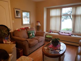 Photo 24: 8080 BLUEBELL Street in Mission: Mission BC House for sale : MLS®# R2524223