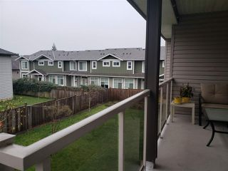 Photo 27: 8080 BLUEBELL Street in Mission: Mission BC House for sale : MLS®# R2524223