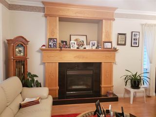 Photo 16: 8080 BLUEBELL Street in Mission: Mission BC House for sale : MLS®# R2524223