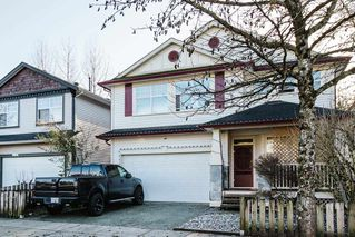 """Photo 2: 24080 HILL Avenue in Maple Ridge: Albion House for sale in """"Creeks Crossing"""" : MLS®# R2528169"""
