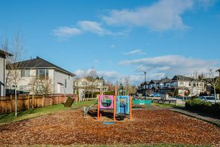 """Photo 27: 24080 HILL Avenue in Maple Ridge: Albion House for sale in """"Creeks Crossing"""" : MLS®# R2528169"""