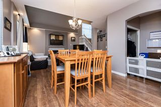 """Photo 8: 24080 HILL Avenue in Maple Ridge: Albion House for sale in """"Creeks Crossing"""" : MLS®# R2528169"""