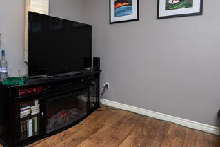 """Photo 9: 24080 HILL Avenue in Maple Ridge: Albion House for sale in """"Creeks Crossing"""" : MLS®# R2528169"""