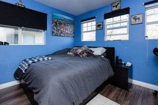 """Photo 14: 24080 HILL Avenue in Maple Ridge: Albion House for sale in """"Creeks Crossing"""" : MLS®# R2528169"""