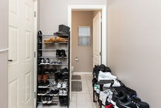 """Photo 10: 24080 HILL Avenue in Maple Ridge: Albion House for sale in """"Creeks Crossing"""" : MLS®# R2528169"""