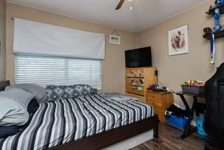 """Photo 16: 24080 HILL Avenue in Maple Ridge: Albion House for sale in """"Creeks Crossing"""" : MLS®# R2528169"""