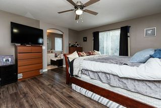 """Photo 11: 24080 HILL Avenue in Maple Ridge: Albion House for sale in """"Creeks Crossing"""" : MLS®# R2528169"""
