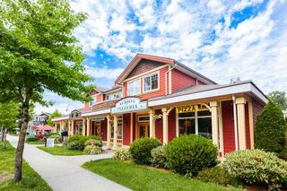 """Photo 30: 24080 HILL Avenue in Maple Ridge: Albion House for sale in """"Creeks Crossing"""" : MLS®# R2528169"""