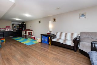 """Photo 19: 24080 HILL Avenue in Maple Ridge: Albion House for sale in """"Creeks Crossing"""" : MLS®# R2528169"""
