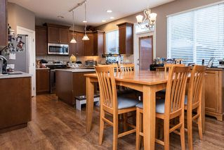"""Photo 5: 24080 HILL Avenue in Maple Ridge: Albion House for sale in """"Creeks Crossing"""" : MLS®# R2528169"""