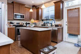 """Photo 6: 24080 HILL Avenue in Maple Ridge: Albion House for sale in """"Creeks Crossing"""" : MLS®# R2528169"""