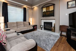 """Photo 3: 24080 HILL Avenue in Maple Ridge: Albion House for sale in """"Creeks Crossing"""" : MLS®# R2528169"""