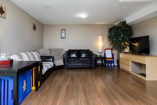"""Photo 21: 24080 HILL Avenue in Maple Ridge: Albion House for sale in """"Creeks Crossing"""" : MLS®# R2528169"""