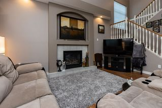 """Photo 4: 24080 HILL Avenue in Maple Ridge: Albion House for sale in """"Creeks Crossing"""" : MLS®# R2528169"""