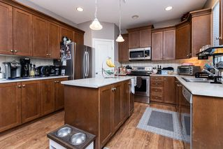 """Photo 7: 24080 HILL Avenue in Maple Ridge: Albion House for sale in """"Creeks Crossing"""" : MLS®# R2528169"""