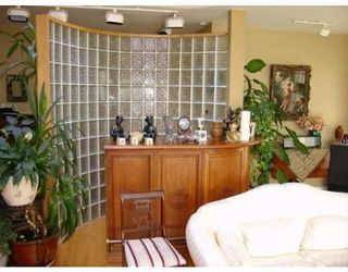 Photo 5: 356 DELTA AV in Burnaby: House for sale (Canada)  : MLS®# V660745
