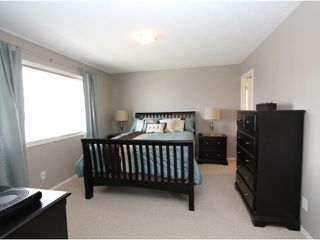 Photo 7: 438 SAGEWOOD Drive SW: Airdrie Residential Detached Single Family for sale : MLS®# C3523144