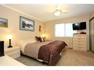 Photo 7: 9963 149TH Street in Surrey: Guildford House for sale (North Surrey)  : MLS®# F1210794