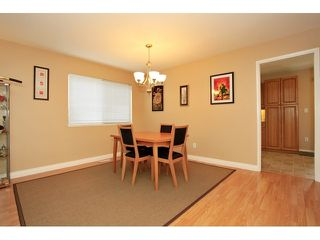 Photo 3: 9963 149TH Street in Surrey: Guildford House for sale (North Surrey)  : MLS®# F1210794