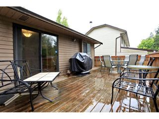Photo 9: 9963 149TH Street in Surrey: Guildford House for sale (North Surrey)  : MLS®# F1210794