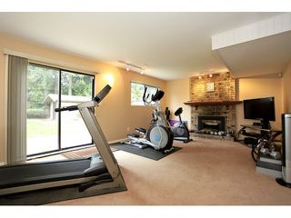 Photo 6: 9963 149TH Street in Surrey: Guildford House for sale (North Surrey)  : MLS®# F1210794