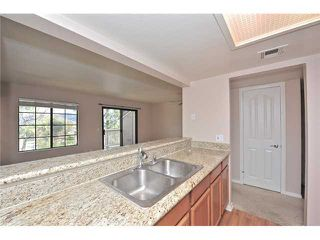 Photo 8: CARMEL MOUNTAIN RANCH Home for sale or rent : 1 bedrooms : 15016 Avenida Venusto #158 in San Diego