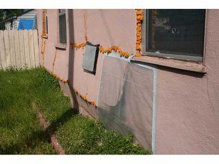 Photo 10: LEMON GROVE House for sale : 4 bedrooms : 7462 Daytona Street